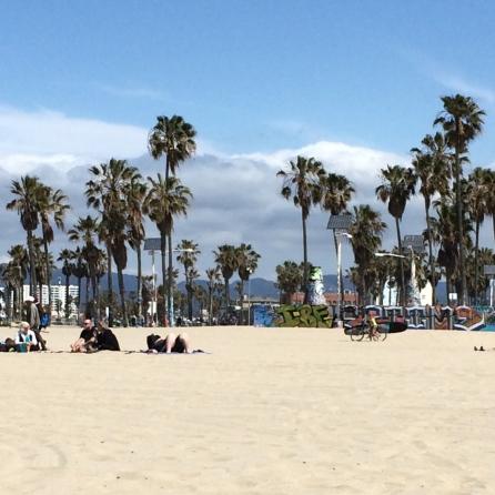 Venice_Beach_01